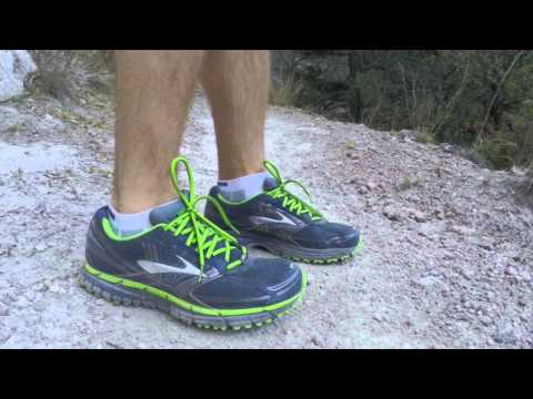 review-of-brooks-adrenaline-asr-11-gtx-trail-running-shoes