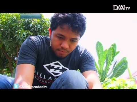 Kebun Bond Bandung