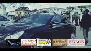 Prendo Noa Dy shoke Official Video