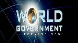 New World Order Globalist Elites 2019 Simulation Global Pandemic Virus Lock Down Depopulation