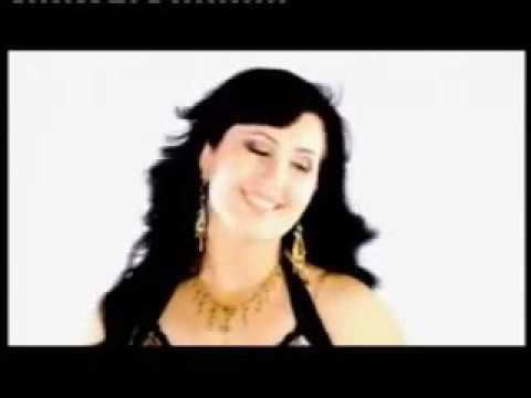 XURSHIDA ESHNIYOZOVA MP3 СКАЧАТЬ БЕСПЛАТНО