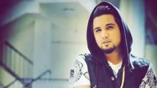 A kay || new official punjabi song 2017||drake jatt ft.dee