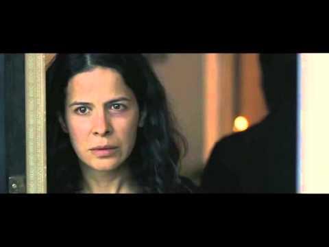 Potosí - Official Trailer [HD]