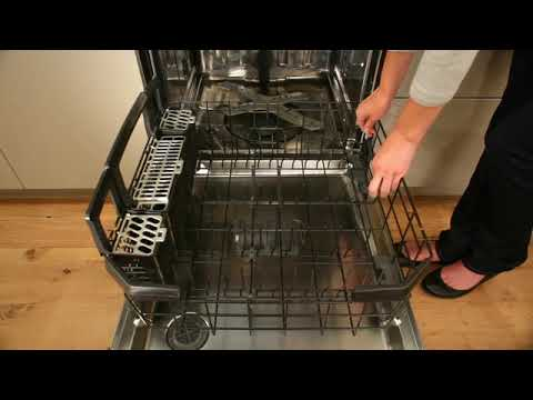 GE Dishwashers That Clean The Best - Available at Mesa TV & Appliance