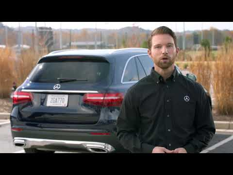 Videos - Learn About Your Mercedes-Benz Vehicle Features