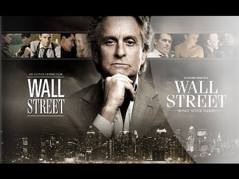 Фондовый рынок изнутри. Вводная лекция. #ОБРАЗОВАНИЕ.РФ