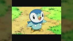 Plinfa Pokémon