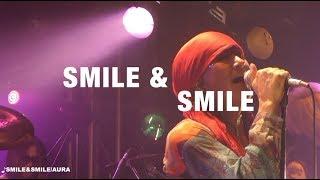 AURA - SMILE & SMILE