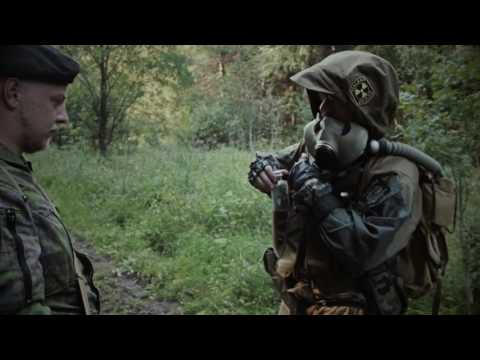 Stalker: Cold Sky Lithuania Trailer