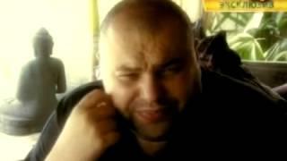 Макс Фадеев Исповедь Интервью Нтв