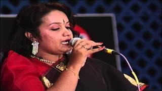 Gambar cover Siddique Lal's Cine Galaxy 94 | Song: Kanaan Nalloru | Renjini Menon