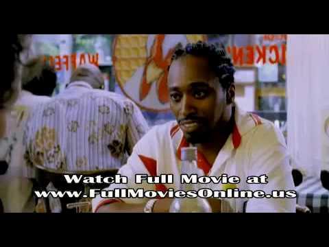 deuce bigalow 2 european gigolo movie trailer youtube