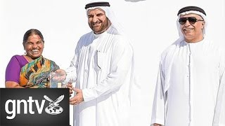 Roads and Transport Authority launches 6th edition of Public Transport Day
