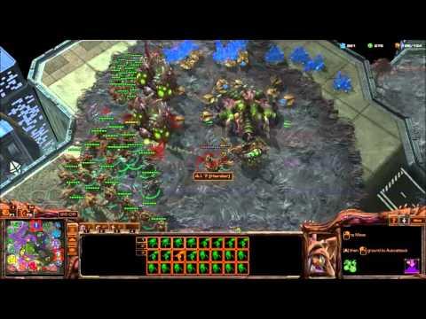 starcraft 2 matchmaking down