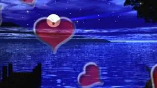 Ted Herold-Moonlight (deutsch)