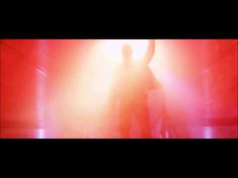 Bullet- Kay V Singh Ft. Mickey Singh [Remix Dj Hans & Dj Sharoon]   Video Mixed Jassi Bhullar  
