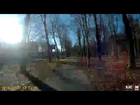 อากาศดีปั่นจักรยานรอบ Apeldoorn #1