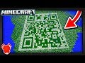 Did You Know THESE Minecraft Easter Eggs?!