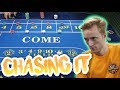 Top 5 Casino Dealer Interview Questions and Answers - YouTube