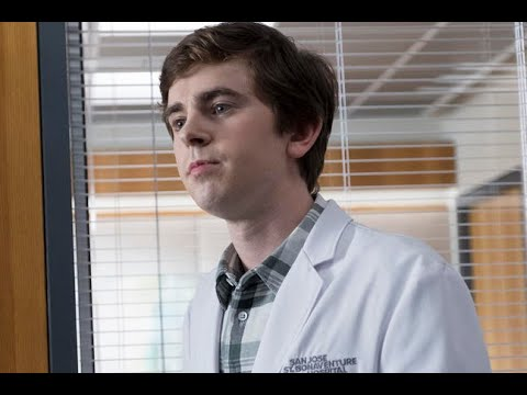 Download Everything to Know: The Good Doctor Season 2 Stars On What's Next