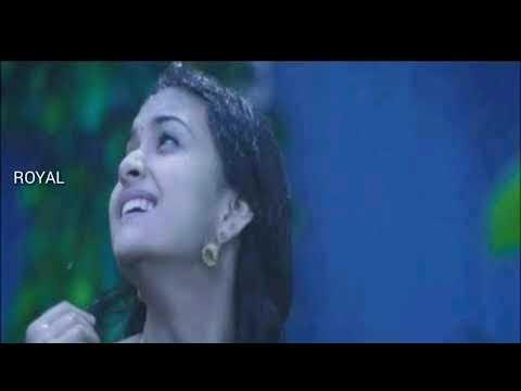Chella Kutty Unna Kana...Love//Whatsapp Status