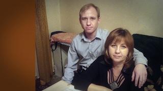 Поздравление молитва мамы с днем рождения сына Слайд шоу