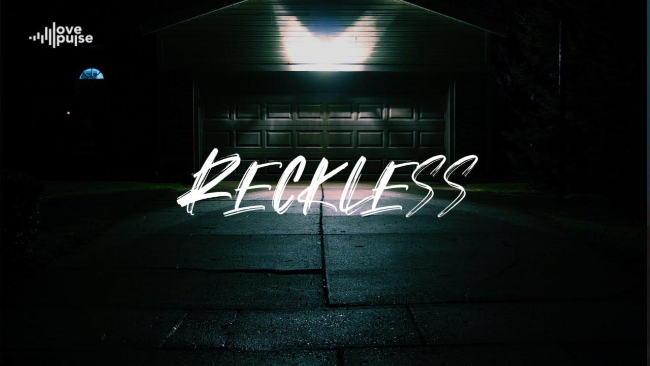 Reckless hook - Breana Marin & Dreamlife Beats & Dylan Graham - Eminem Type beat