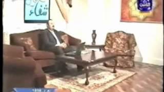 Dr Ibrahim Kamel  دكتور ابراهيم كامل   تضيق المهبل