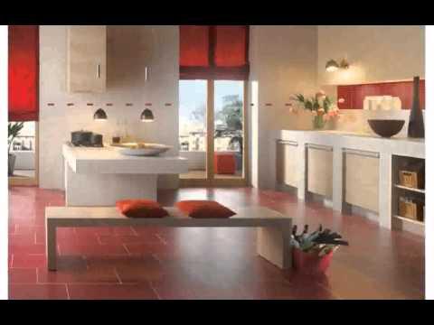 k che bauen ideen best of utube. Black Bedroom Furniture Sets. Home Design Ideas