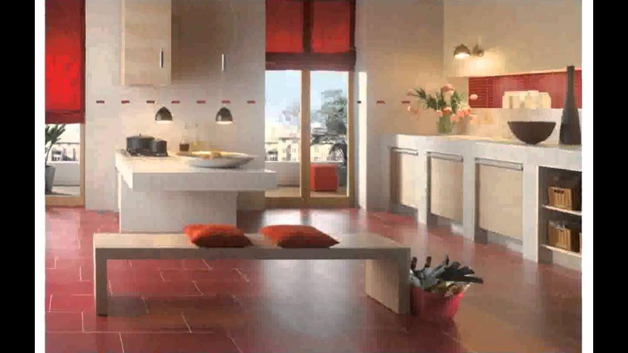 Küche Aus Holz Selber Bauen | Der Multifunktionelle ...