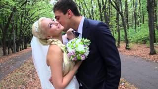 Свадьба Луганск