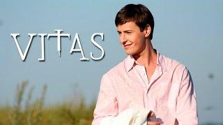 VITAS - Берега России/Shores of Russia (Official video 2005)