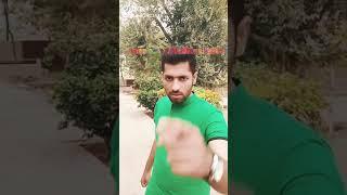 Main Hoon Pakistan mein hoon Pakistan film Sunny Funny videos