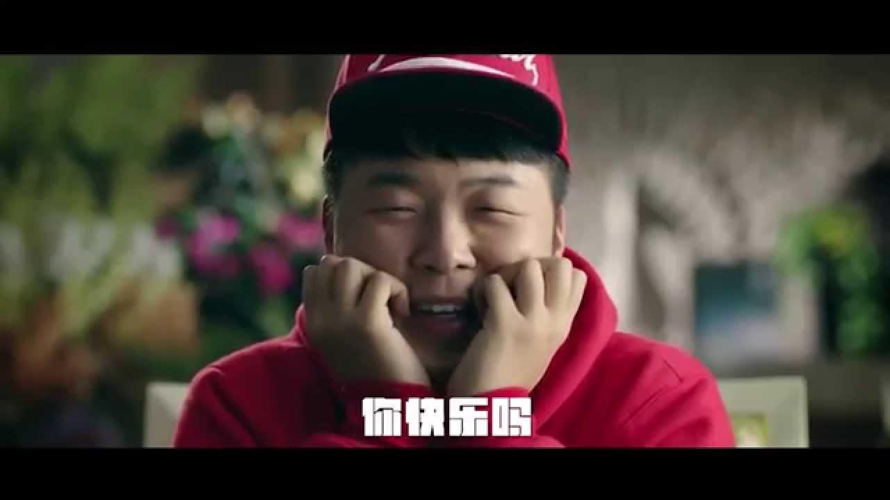 萌宠tv_《奇妙的朋友》看点 Wonderful Friends 01/24 Preview: 杜海涛卖萌求萌宠 ...