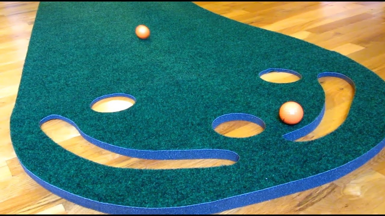 putt bout of charming mats a putting mat photo indoor green by best x golf