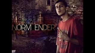 Norm Ender - Sözler Şerefsiz Oldu Resimi