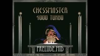 Chessmaster 4000 Turbo: PRELUDE.MID