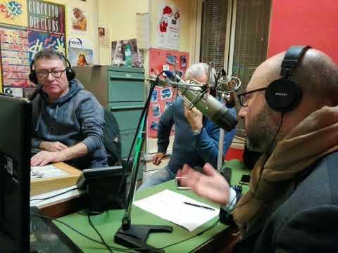 Ternana: Le reazioni dei tifosi a Radio Galileo dopo KO di Brescia