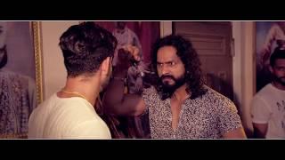 PUNJABI KING (Teaser) | HIRA DHARIWAL | Latest Punjabi Songs 2017