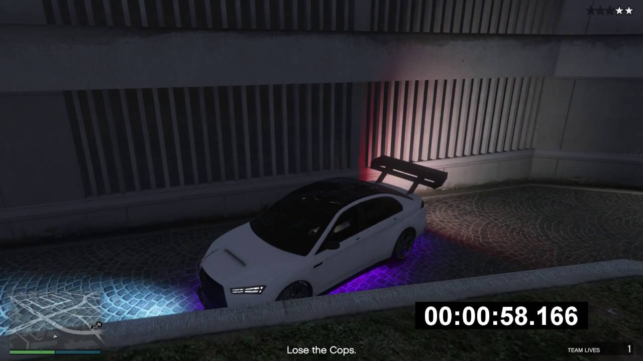 how to make money fast in gta online