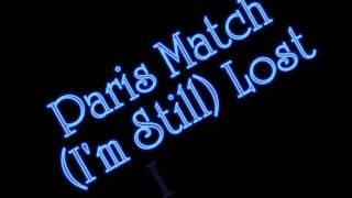 paris match - 17
