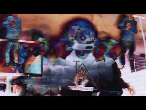 Zlatko - Lahko letela bi do zvezd (Official Video) by Zlatko