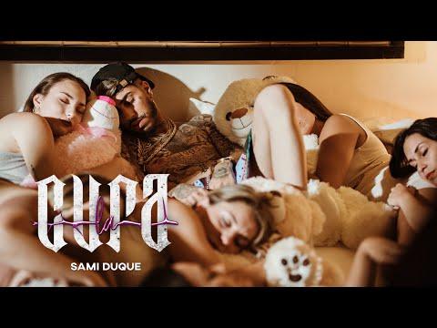 SAMI DUQUE - LA CURA (VIDEO OFICIAL) CAPITULO 2