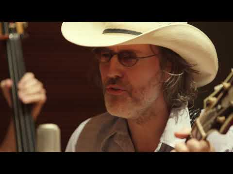 David Rawlings - Cumberland Gap (Live at The Current)