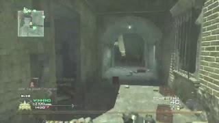MW2- LIVE STREAM   4 NUKES (all games 25+ kills)