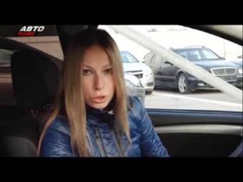 Renault Duster / Подержанные автомобили