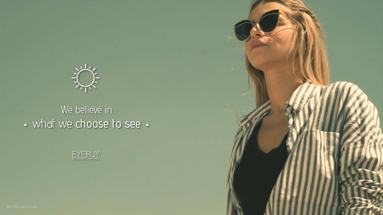 7772d63984 Γυαλιά Ηλίου  Προτάσεις για το φετινό καλοκαίρι! – PeristeriNews.gr