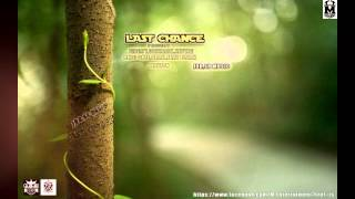 Last Chance-JDR,Sr Music