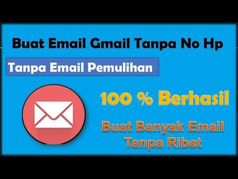 cara-buat-email-tanpa-verifikasi-nomor-hp-dan-email-pemulihan