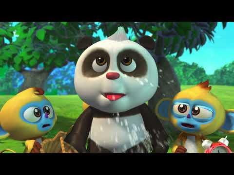 Про крота мультфильм онлайн смотреть